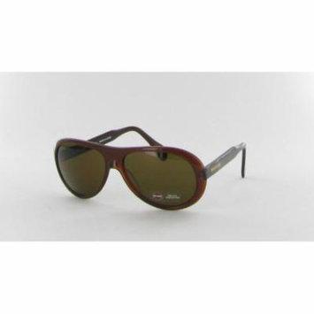 Harley-Davidson Sport Sunglasses
