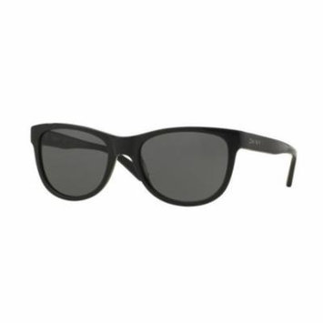 DKNY Sunglasses DY 4139 368887 Black 55MM