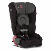 Diono Rainier Convertible Car Seat and Booster, Black Mist