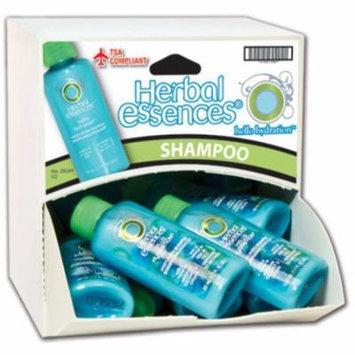 Herbal Essences Shampoo Dispensit Case Case Of 216