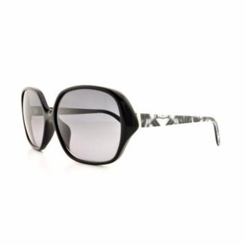 EMILIO PUCCI Sunglasses 671S 1S1 57MM