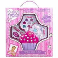 Cupcake Cosmetic Set
