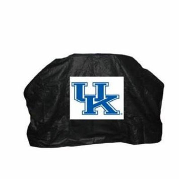 Seasonal Designs CV114 Kentucky Grill Cover