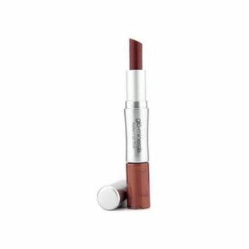 GloMinerals Perfect Lip Duo (lipstick & Gloss) Royal 2pcs