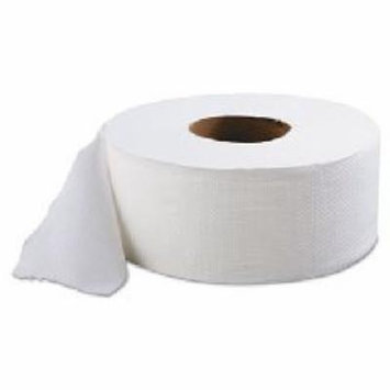 2Ply Jrt 9In 12