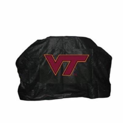 Seasonal Designs CV151 Virginia Tech Grill Cover
