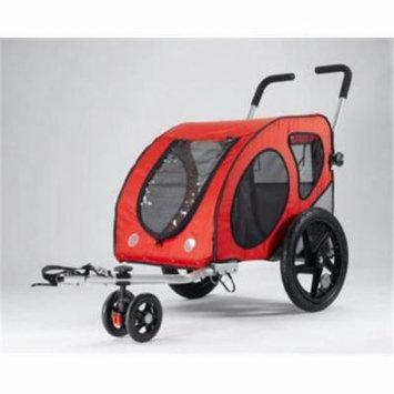 EGR Stroller Kit for Kasko Wagon
