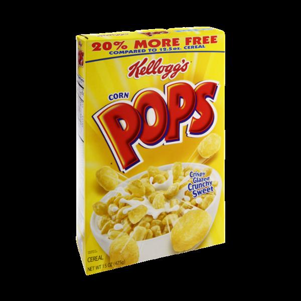 Cereal Free Dog Food