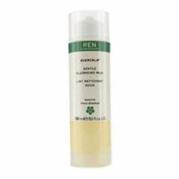 REN Evercalm Gentle Cleansing Milk (for Sensitive Skin)