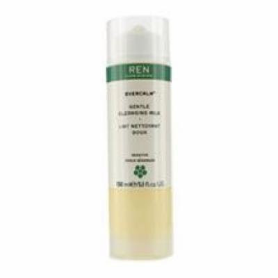 REN Evercalm Gentle Cleansing Milk (for Sensitive Skin)