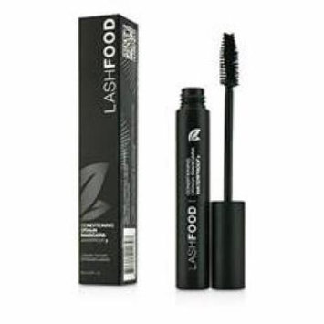 Lashfood Conditioning Drama Mascara Waterproof
