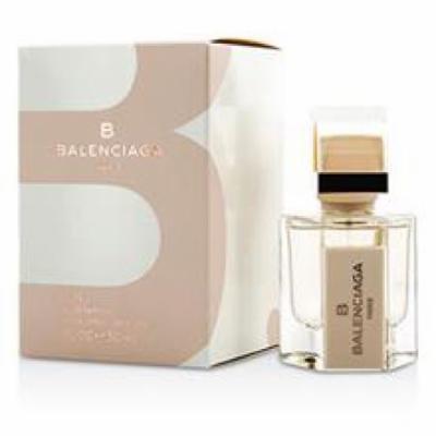 Balenciaga B Skin Eau De Parfum Spray For Women