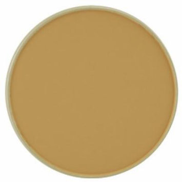 Stila Smooth Skin Moisture Powder Foundation Refill - Shade A --15g/0.50oz