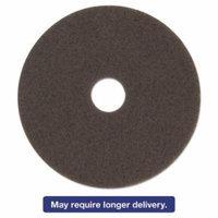 Low-Speed High Productivity Floor Pad 7100, 15