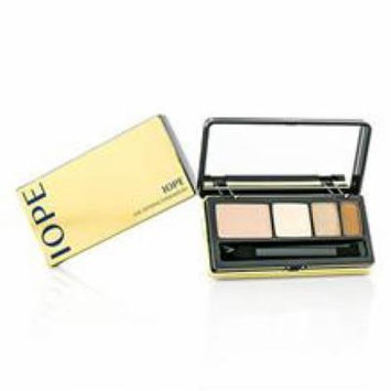 IOPE Line Defining Eyeshadow (4 Color Eye Palette)
