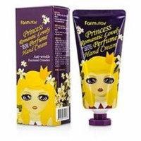 Farm Stay Princess Romantic Lovely Perfume Hand Cream