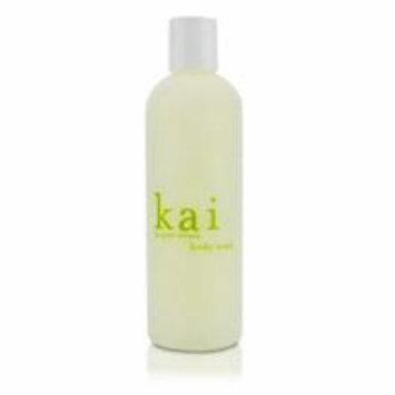 Kai Body Wash For Women