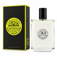 Crabtree & Evelyn West Indian Lime Cologne Spray For Men