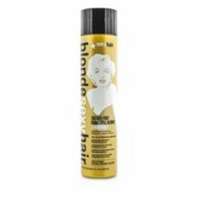 Sexy Hair Concepts Blonde Sexy Hair Sulfate-Free Bombshell Blonde Conditioner (daily Color Preserving)