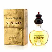 LAURA BIAGIOTTI Venezia Eau De Parfum Spray For Women