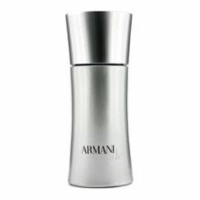 GIORGIO ARMANI Armani Code Ice Eau De Toilette Spray For Men