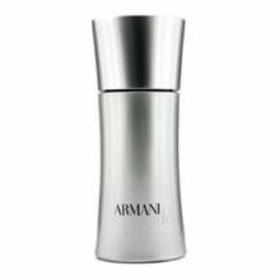 GIORGIO ARMANI Armani Code Ice Eau De Toilette Spray For Men
