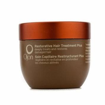 Ojon Damage Reverse Restorative Hair Treatment (for Very Dry, Damaged Hair) N097