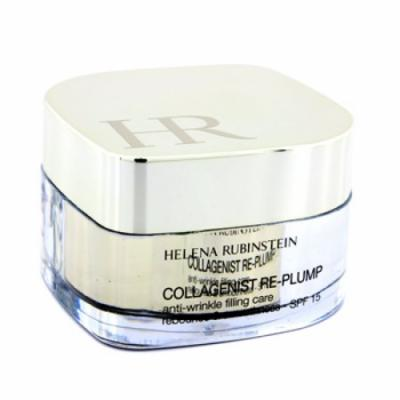 Helena Rubinstein Collagenist Re-Plump Spf 15 (normal To Combination Skin)
