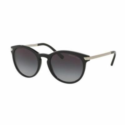 MICHAEL KORS Sunglasses MK2023 316311 Black 53MM