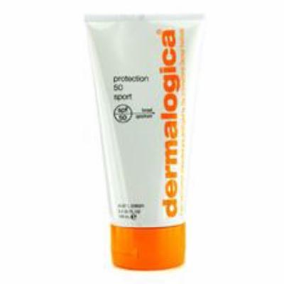 Dermalogica Protection 50 Sport Spf 50
