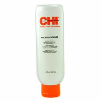 CHI Nourish Intense Silk Hair Masque (for Normal To Coarse Hair)