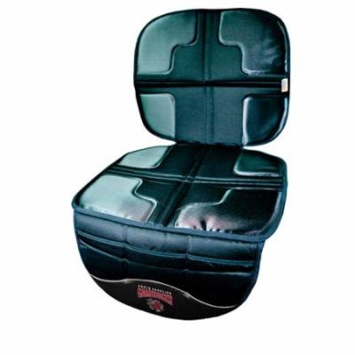 NCAA Booster Seat Cover by Lil Fan - South Carolina Gamecocks