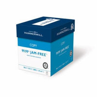 Hammermill Copy Paper, 2500ct