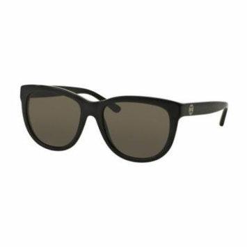 TORY BURCH Sunglasses TY7091 10583 Black 55MM