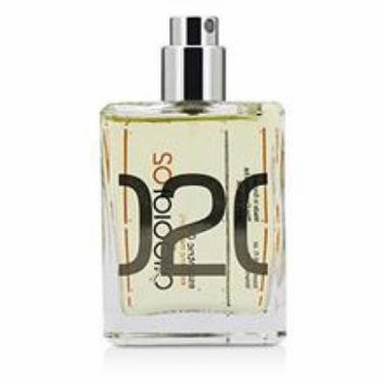 Escentric Molecules Escentric 03 Parfum Spray Refill For Men