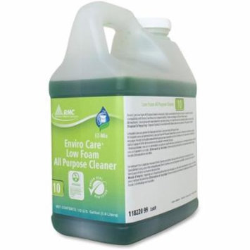 RMC Enviro Care All-purpose Cleaner - Carton of 4