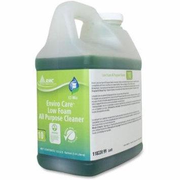 RMC Enviro Care All-purpose Cleaner - Carton of 4