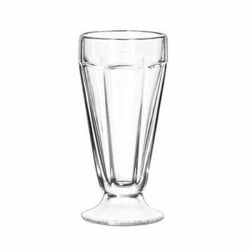 Soda 11.5 oz