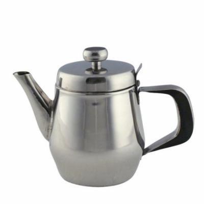 Tea Pot 32 oz