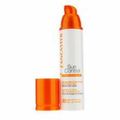 Lancaster Sun Control Face Uniform Tan Cream Spf 30