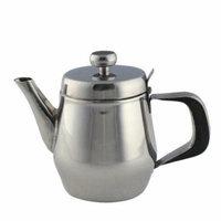 Tea Pot 20 oz