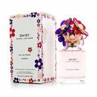MARC JACOBS Daisy Eau So Fresh Sorbet Eau De Toilette Spray For Women