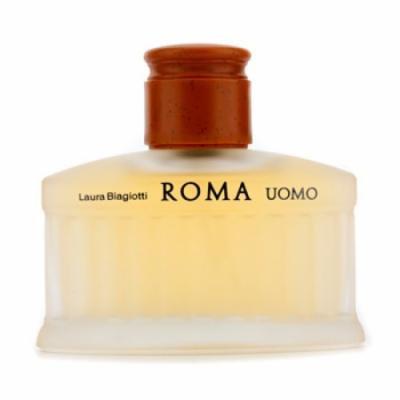 Laura Biagiotti Roma Eau De Toilette Spray for Men