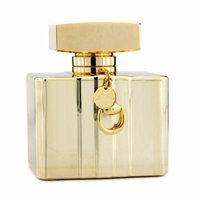 Gucci Premiere Eau De Parfum Spray For Women