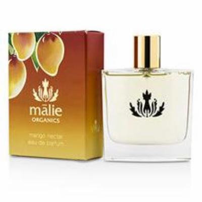 Malie Organics Mango Nectar Eau De Parfum Spray For Women
