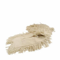 Dust Mop Head 36