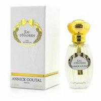 Annick Goutal Eau D'hadrien Eau De Parfum Spray (new Packaging) For Women