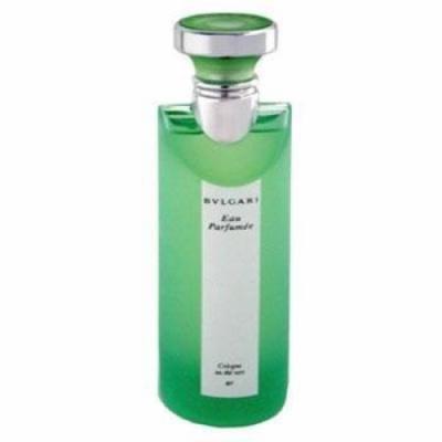 Bvlgari Eau Parfumee Eau De Cologne Spray For Women