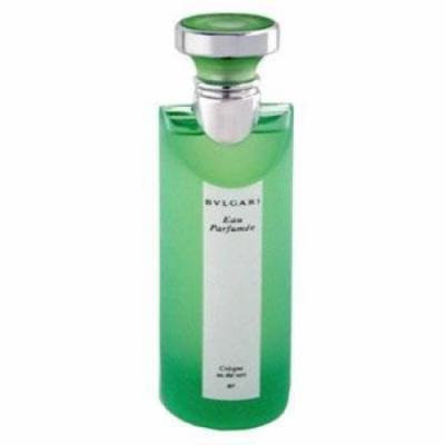 Bvlgari Eau Parfumee Eau De Cologne Spray For Women