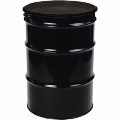 Ridgid 41610 Dark Threading Oil - 55 Gallons